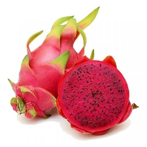Питахайя Розовая фото