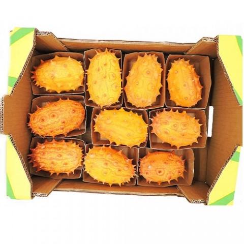 Кивано (ящик) фото