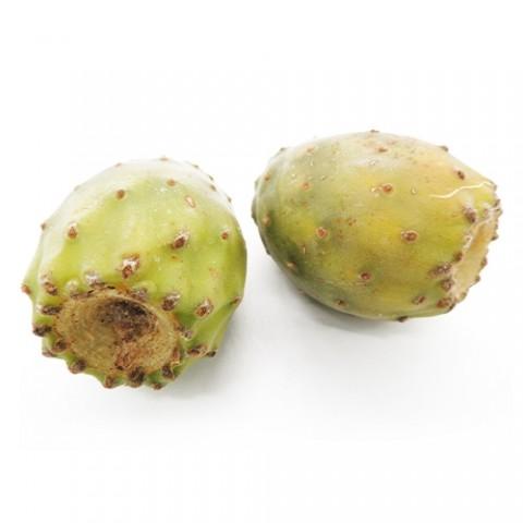 Кактус фрукт (ящик) фото