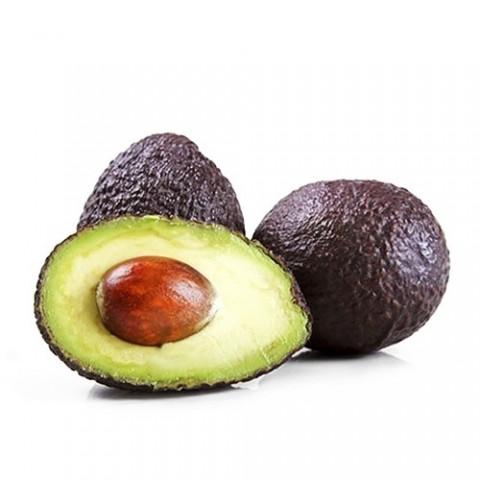Авокадо Хаас (в ящиках) фото
