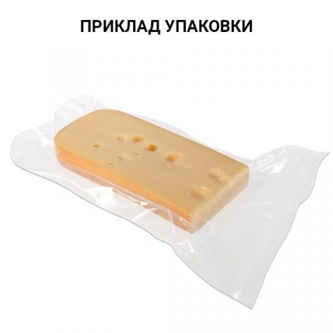 Сир Фермерський BOERENKAAS BRANDNETEL (З кропивою). фото